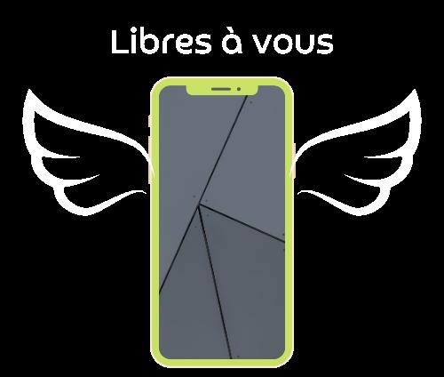 Libresavous