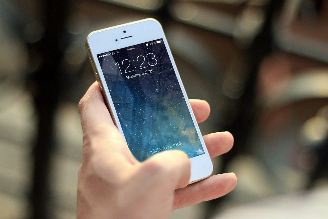 Les marques de téléphone les plus populaires aujourd'hui.